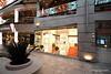 Watch Shop Deck 6 Stb Galleria Meraviglia PDM 04-07-2017 14-31-23