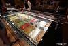 Jean-Philippe Ice Cream Gelato Deck 6 Port Galleria Meraviglia PDM 04-07-2017 14-30-03