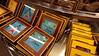 Jean-Philippe Chocolates Galleria Meraviglia PDM 03-07-2017 16-46-22