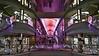 LED Dome Ceiling Galleria Meraviglia PDM 03-07-2017 16-52-11
