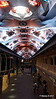 Promenade Ceiling MSC MERAVIGLIA 05-07-2017 18-10-59