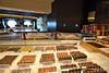 Jean-Philippe Chocolates Galleria Meraviglia PDM 06-07-2017 09-25-26