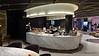 Jean-Philippe Chocolate & Coffee Galleria Meraviglia PDM 03-07-2017 16-47-25
