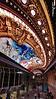 LED Dome Ceiling Galleria Meraviglia PDM 03-07-2017 22-05-27