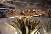 Jean-Philippe Chocolates Galleria Meraviglia PDM 06-07-2017 09-25-44