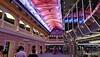 LED Dome Ceiling Galleria Meraviglia PDM 03-07-2017 16-48-26
