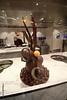 Jean-Philippe Chocolates Galleria Meraviglia PDM 06-07-2017 09-26-24