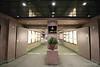 Entrance MSC AUREA Spa Deck 7 Fwd MSC MERAVIGLIA PDM 04-07-2017 14-24-53