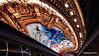 LED Dome Ceiling Galleria Meraviglia PDM 03-07-2017 22-05-34