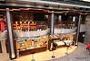 Kaito Sushi Bar above Jean-Philippe Crèpes & Ice Cream Gelato Galleria Meraviglia PDM 04-07-2017 14-45-00