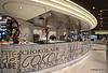 Jean-Philippe Chocolates Galleria Meraviglia PDM 06-07-2017 09-26-15