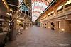 Boutique Jewellery Galleria Meraviglia PDM 04-07-2017 14-28-00