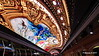 LED Dome Ceiling Galleria Meraviglia PDM 03-07-2017 22-05-31