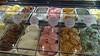 Jean-Philippe Ice Cream Gelato Galleria Meraviglia PDM 03-07-2017 16-49-01
