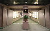 Entrance MSC AUREA Spa Deck 7 Fwd MSC MERAVIGLIA PDM 04-07-2017 14-24-51