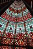 LED Domed Ceiling Galleria Meraviglia PDM 04-07-2017 14-46-04