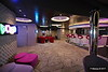 Attic Club with Door to Teen Club to Left Pyramids Deck 18 Aft MSC MERAVIGLIA PDM 06-07-2017 08-27-14