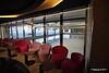 Attic Club Overlooking Sportplex Deck 18 Aft MSC MERAVIGLIA PDM 06-07-2017 08-27-09 06-07-2017 08-27-09