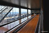 Bowling Alley - real size - Stb aft Deck 16 MSC MERAVIGLIA PDM 06-07-2017 13-59-14