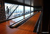 Bowling Alley - real size - Stb aft Deck 16 MSC MERAVIGLIA PDM 06-07-2017 13-59-04