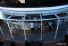 Ice Cream Bar Galeto Stb Aft Atmosphere Pool Deck 15 MSC MERAVILGLIA PDM 04-07-2017 17-29-18