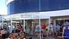 Ice Cream Bar Galeto Stb Aft Atmosphere Pool Deck 15 MSC MERAVILGLIA PDM 05-07-2017 15-42-20