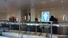 Ice Cream Bar Galeto Stb Aft Atmosphere Pool Deck 15 MSC MERAVILGLIA PDM 07-07-2017 08-20-29