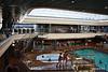 Bamboo Covered Pool Deck 15 Fwd MSC MERAVIGLIA PDM 04-07-2017 17-26-36