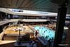 Bamboo Covered Pool Deck 15 Fwd MSC MERAVIGLIA PDM 06-07-2017 14-07-11