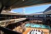 Bamboo Covered Pool Deck 15 Fwd MSC MERAVIGLIA PDM 06-07-2017 14-06-43