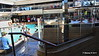 Bamboo Covered Pool Deck 15 Fwd MSC MERAVIGLIA PDM 05-07-2017 16-01-14