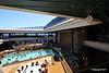 Bamboo Covered Pool Deck 15 Fwd MSC MERAVIGLIA PDM 06-07-2017 14-06-41