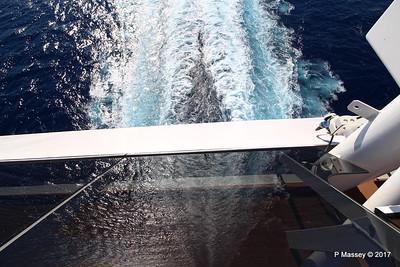 Over the Stern Deck 16 MSC MERAVIGLIA PDM 06-07-2017 08-38-58