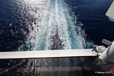 Over the Stern Deck 16 MSC MERAVIGLIA PDM 06-07-2017 08-39-02