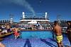 Horizon Pool to Himalayan Bridge Polar Aquapark Decks 16 - 19 aft MSC MERAVIGLIA PDM 06-07-2017 08-38-40