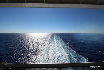 Over the Stern Deck 16 MSC MERAVIGLIA PDM 06-07-2017 08-42-04