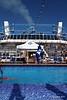 Horizon Pool to Himalayan Bridge Polar Aquapark Decks 16 - 19 aft MSC MERAVIGLIA PDM 06-07-2017 08-38-44