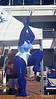 Blue Lady Sculpture Horizon Pool Deck 16 Aft MSC MERAVIGLIA PDM 06-07-2017 08-38-12