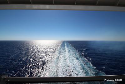 Over the Stern Deck 16 MSC MERAVIGLIA PDM 06-07-2017 08-42-03