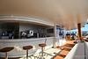 Horion Bar top Amphitheatre Blue Lady Art Deck 18 Aft MSC MERAVIGLIA PDM 06-07-2017 08-28-14