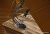 Dragonfly Turtle Sculpture Bamboo Pool Deck 15 MSC MERAVIGLIA PDM 06-07-2017 21-26-49