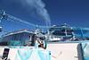 Himalayan Bridge Polar Aquapark Deck 19 Aft MSC MERAVIGLIA PDM 06-07-2017 08-29-56