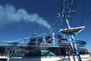 Himalayan Bridge Polar Aquapark Deck 19 Aft MSC MERAVIGLIA PDM 06-07-2017 08-29-24