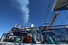 Himalayan Bridge Polar Aquapark Deck 19 Aft MSC MERAVIGLIA PDM 06-07-2017 08-30-19