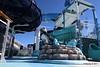 Polar Aquapark Deck 19 aft MSC MERAVIGLIA PDM 06-07-2017 08-30-55