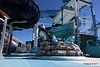 Polar Aquapark Deck 19 aft MSC MERAVIGLIA PDM 06-07-2017 08-30-54