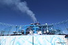 Himalayan Bridge Polar Aquapark Deck 19 Aft MSC MERAVIGLIA PDM 06-07-2017 08-29-44