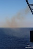 MSC MERAVIGLIA Leaves a Trail of Smoke off Valletta PDM 05-07-2017 17-33-31