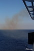MSC MERAVIGLIA Leaves a Trail of Smoke off Valletta PDM 05-07-2017 17-33-29