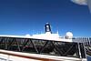 Mast Sliding Roof over Bamboo Pool Deck 18 Fwd MSC MERAVIGLIA PDM 06-07-2017 08-17-36